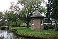 Wilhelminapark bij 50, Meppel 02.jpg