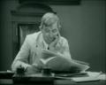 Will Rogers como el juez Priest.png