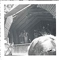 Willburn brothers in Lansing michigan 1950s (4).jpg