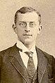 Willem Diederik van Drunen Littel (1866-1920).jpg