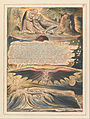 "William Blake - Jerusalem, Plate 37, ""And One stood forth...."" - Google Art Project.jpg"