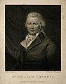 William Cobbett. Stipple engraving by F. Bartolozzi, 1801, a Wellcome V0001166.jpg