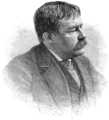 William Dean Howells engraved portrait.png
