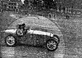 William Grover-Williams, vainqueur du GP de La Baule en 1931, sur Bugatti.jpg
