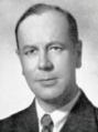 William Haworth.png