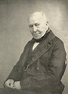 William Henry Fitton British geologist