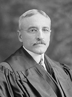 William Henry Hunt (judge) American judge
