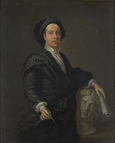 William Kent (dizajnér)