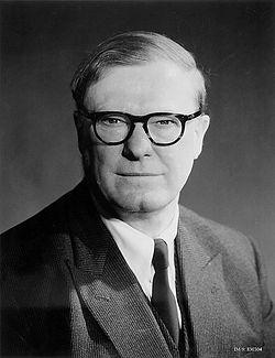 William penney