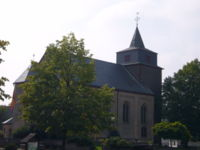 Willibrordkirche Laufeld.jpg