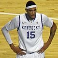 Willie Cauley-Stein-6.jpg