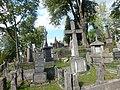 Wilno - Cmentarz na Rossie DSCF6033.jpg