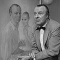 Wim Schuhmacher (1964).jpg