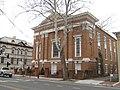 Winchester, Virginia (8598403775).jpg