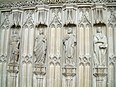 Image: Winchester Cathedral 15.JPG (row: 39 column: 2 )