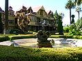 Winchester Mystery House San Jose 01.jpg