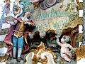 Windberg Klosterkirche - Altar Dorothea.jpg
