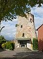 Windmühle Flüeck in Heek 01.jpg