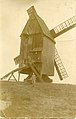Windmühle Krielow (Groß Kreutz (Havel)) 15.jpg