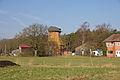 Windmühle in Eilte (Ahlden (Aller)) IMG 6252.jpg