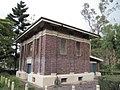 Windsor substation lutwyche rd.jpg