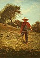 Winslow Homer - Haymaking (1864).jpg
