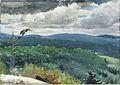 Winslow Homer - Hilly Landscape.jpg