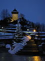 Winter church Gstaad Switzerland.jpg