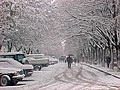 Winter in Peshkopia.jpg