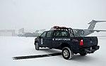 Winter weather 130208-Z-GJ424-024.jpg