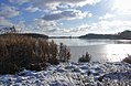 Winterlicher Blick aus Richtung Nord auf Schwerin.jpg
