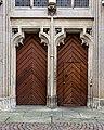 Winterswijk, Jacobskerk -- 2017 -- 0234.jpg