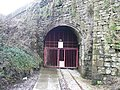 Wirksworth - Dale Quarry Tunnel - geograph.org.uk - 350337.jpg