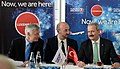 Wiseler Schneider Çağlayan press conference IST-LUX-IST.jpg