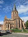 Wissembourg StPierre-Paul01.JPG