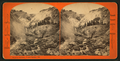 Witches' Cauldron, Geyser Springs, Cal, from Robert N. Dennis collection of stereoscopic views 2.png