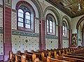 Witterkirche (Löffingen) jm52549.jpg