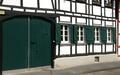Witterschlick Fachwerkhaus Buschhovener Straße 4 (06).png