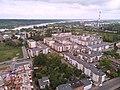 Wloclawek dron 013 04072020.jpg