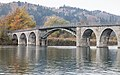 Wohlebrücke.jpg