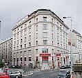 Wohn- und Geschäftshaus 22007 in A-1040 Wien.jpg