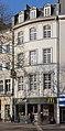 Wohn- und Geschäftshaus Rudolfplatz 8-7969.jpg