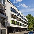 Wohnhaus Gereonshof 6, Köln-8556.jpg