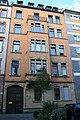 Wohnhaus Leibnizstraße 28.jpg