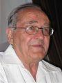 Wojciech Gielzynski.JPG