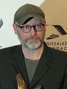 Wojciech Smarzowski Wikicytaty