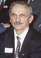 WolfgangGiloi12-12-1994.jpg