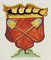 Wolleber Chorographia Mh6-1 0098 Wappen.jpg
