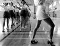 Women's Dance Class.png