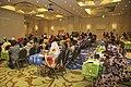 Women's Leadership Forum held in N'Djamena, Chad 170307-A-KH850-019.jpg
